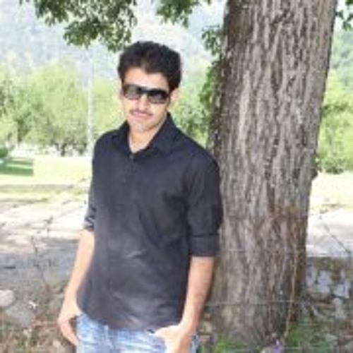 user951526821's avatar