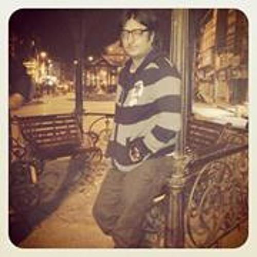 Samir Khan 11's avatar