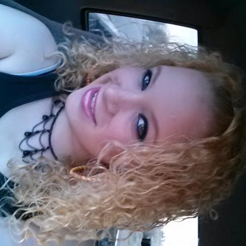Leah Thornton's avatar