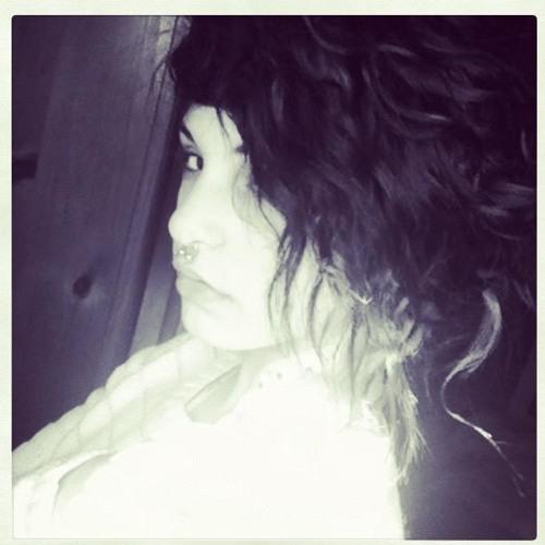 Rema Madison's avatar