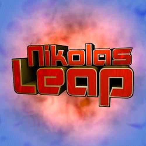 Nikolas Leap's avatar