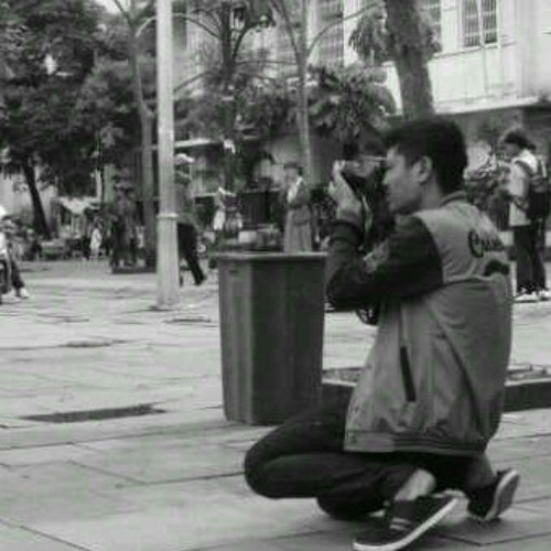 ojan_jv's avatar
