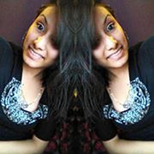 Cristal Avellaneda's avatar