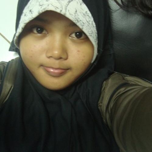 Tamara Akita Putri's avatar