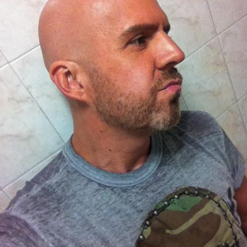 jarrett-brandon's avatar