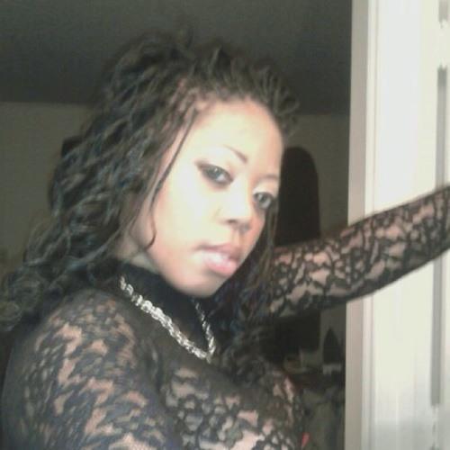 Nika3451's avatar