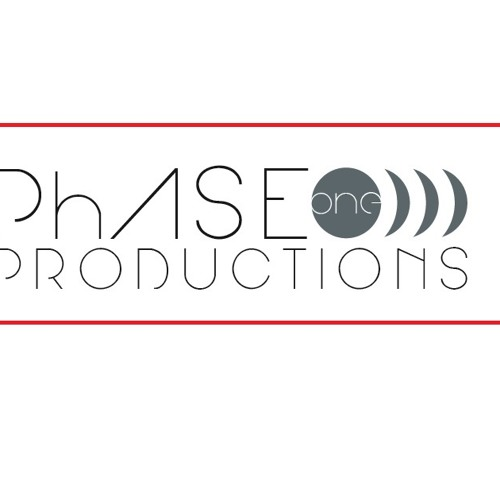 Phase1Productions!'s avatar
