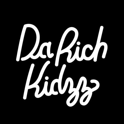 Da Rich Kidzz's avatar