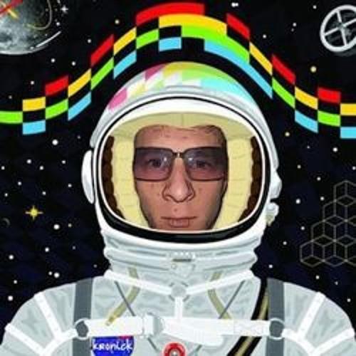 kronick's avatar