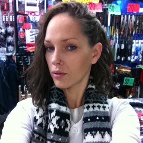 Tasha Chewpoy 1's avatar