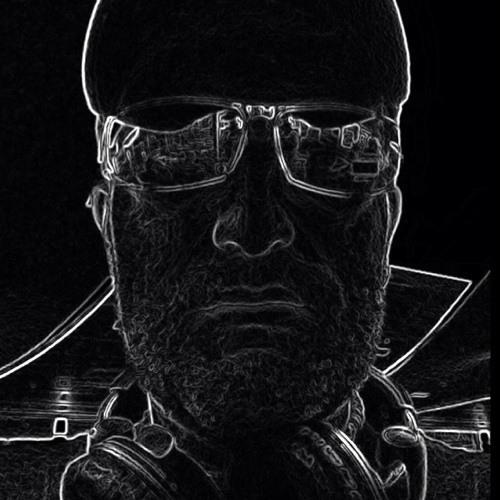 icon21's avatar
