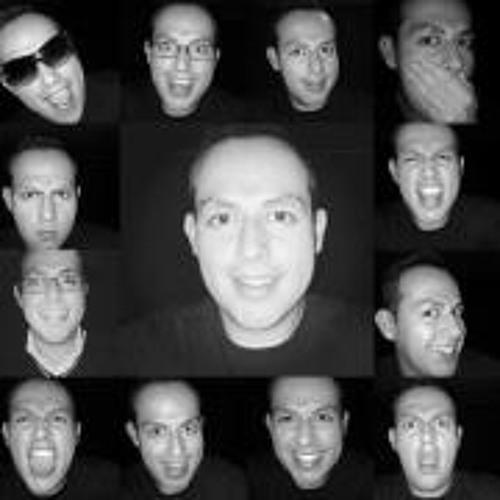 Ronny Esteban Salas's avatar
