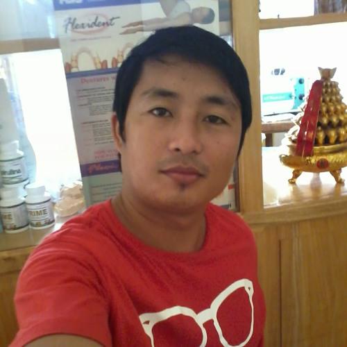 xinam_08's avatar