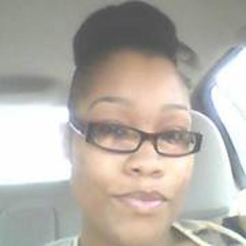Nikki Wright 7's avatar