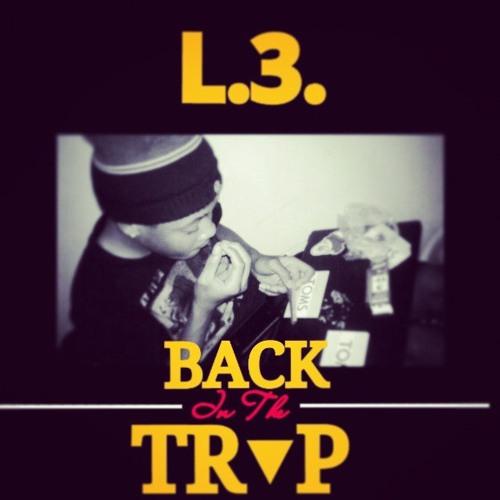 L3.'s avatar