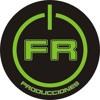 Somos Aire - Krosek Ft First Portada del disco