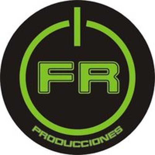Krosek FR♪'s avatar