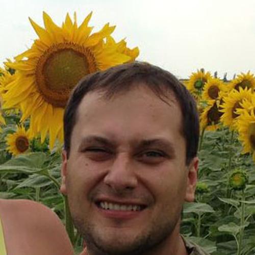 Tolyanchik's avatar