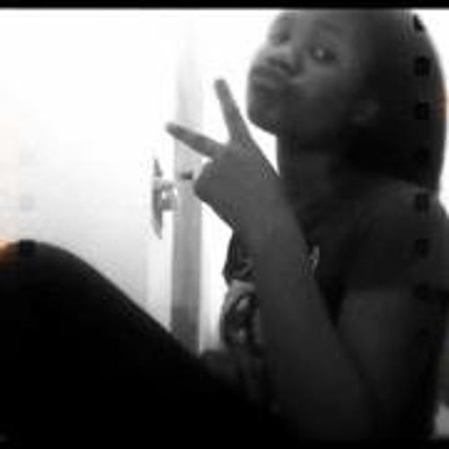 Zaria Baker 1's avatar