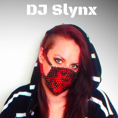 DJ Slynx Rizzo's avatar