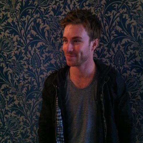 AJ Minette's avatar