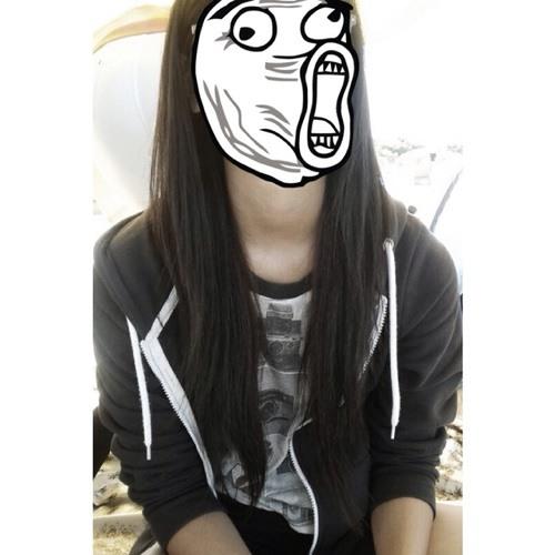 Nisalive's avatar