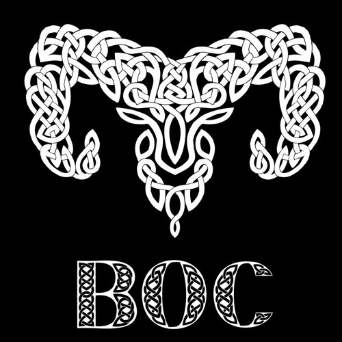 bocoficial's avatar