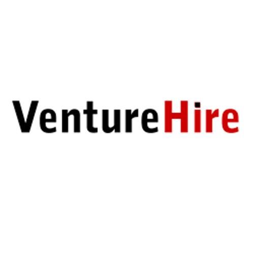 venturehire's avatar