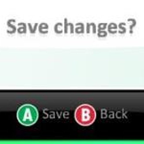 Save Changes's avatar
