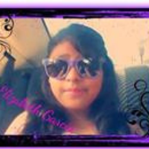 Elizabeth Garcia 79's avatar