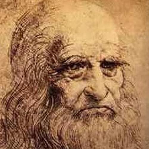 Giuseppe Castiglione 2's avatar