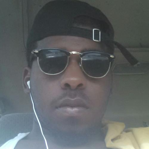 actlike_yaknow's avatar