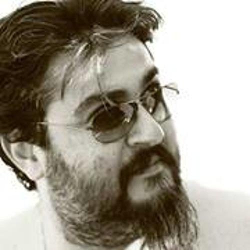 Alessandro Corigliano's avatar