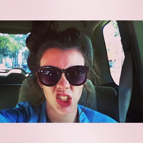 Eliza124's avatar