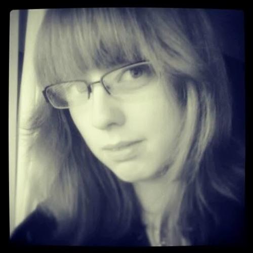 Jessie Coll's avatar
