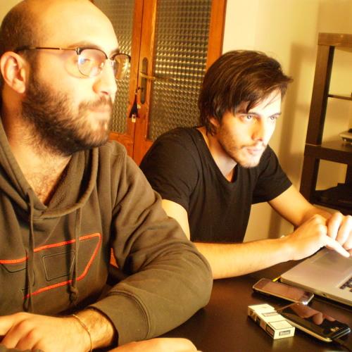 Aaron Und Pascal's avatar
