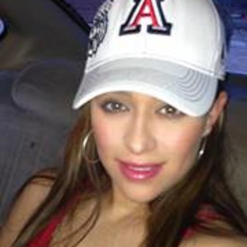 Paloma$'s avatar