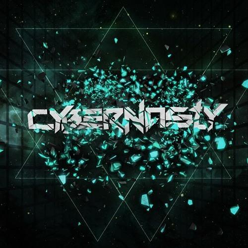 Cybernasty's avatar