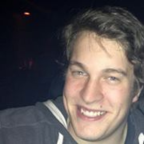 Jakob l's avatar