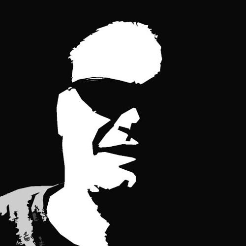 Dominik S. (DestyNova)'s avatar