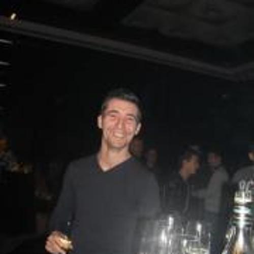 Ghe Mihai's avatar