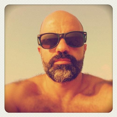 Antonio Colosimo's avatar