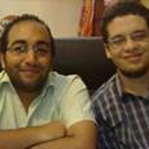 Kareem Adel 12's avatar