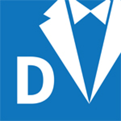DDAY2013's avatar