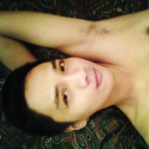 Christian Felix Ignacio's avatar