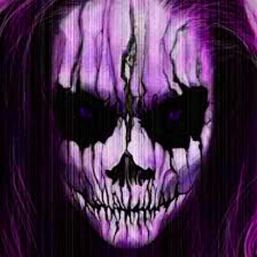 Killer-RUK's avatar