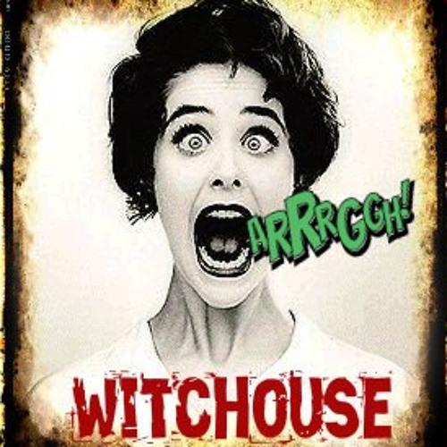 Witchouse Indie's avatar