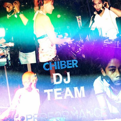 DJ_DEO ☜═㋡☊'s avatar