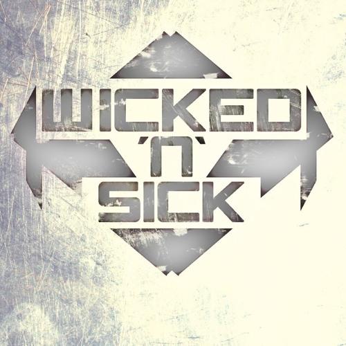 Wicked'n'Sick's avatar