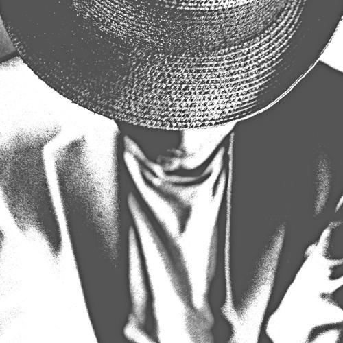 PessoaZ's avatar